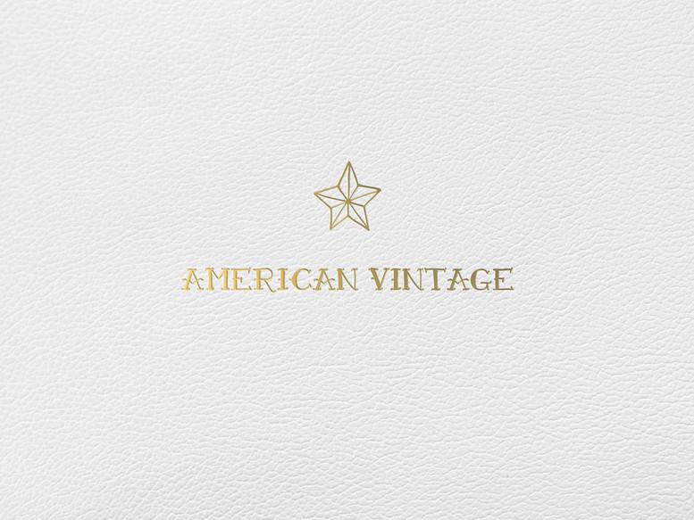 American Vintage_Page_1.jpg