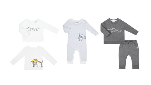 4K Gallery Baby Mori-Collection2.jpg
