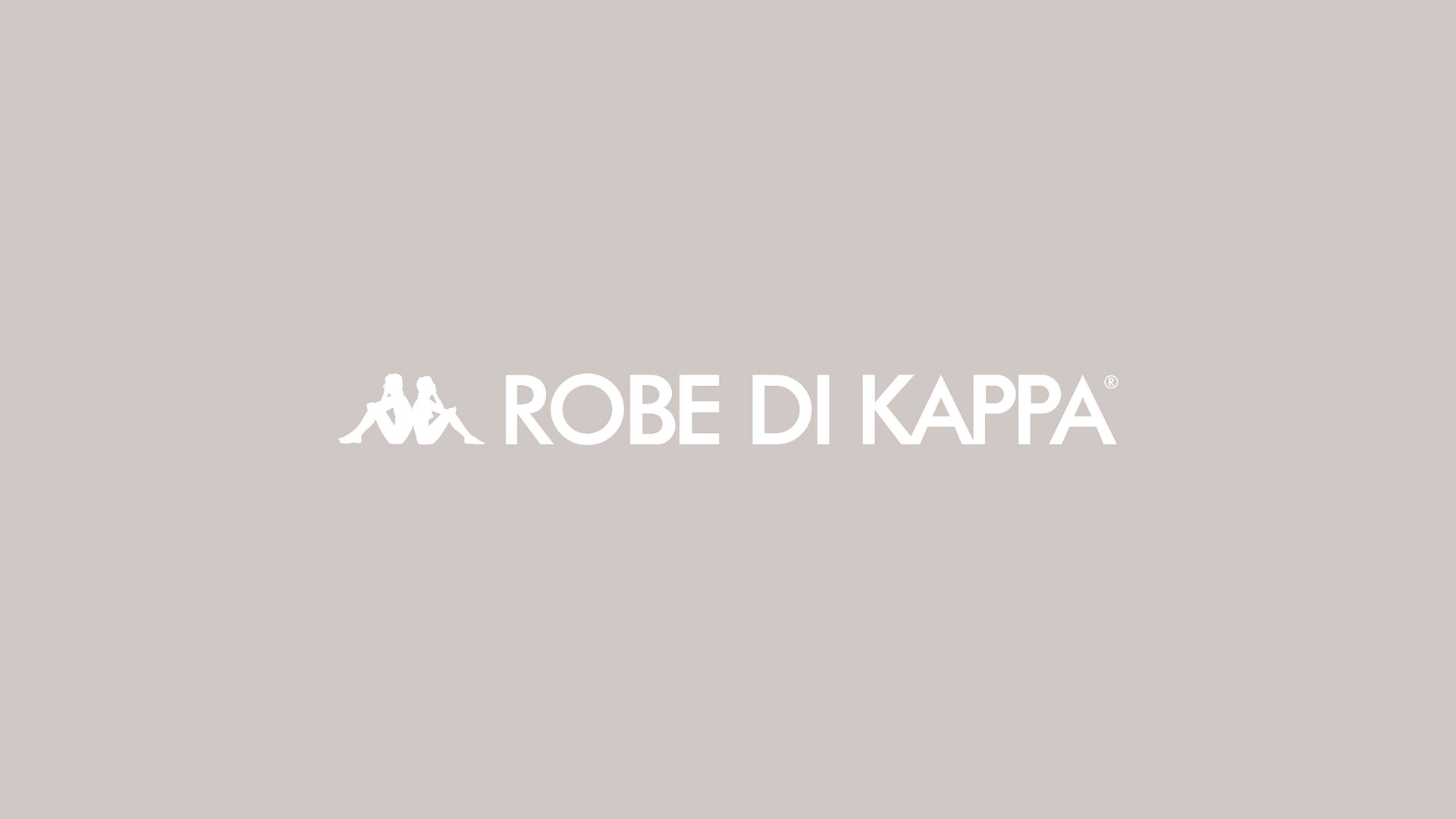 4K Gallery Robe di Kappa_0002_robe di ka
