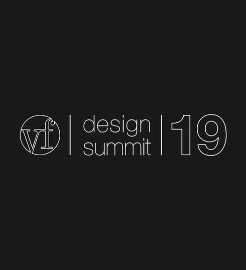 4K Thumbnails template 1_0000_Design sum