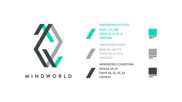 4K Gallery Mindworld_0013_colours.jpg