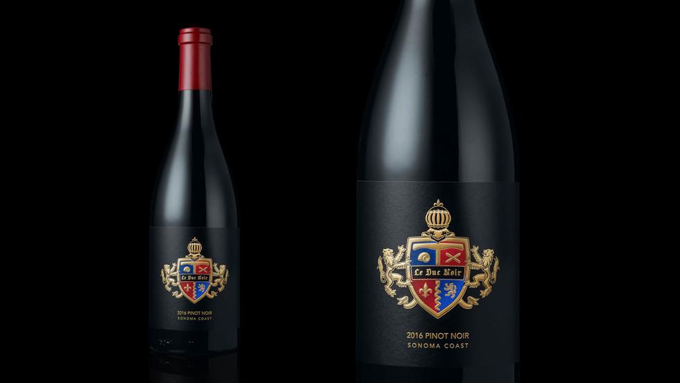 4K Export_0001_Le Duc Noir Bottle.jpg