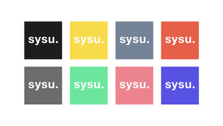 4K Gallery SYSU_0004_SYSU slideshow-06.j