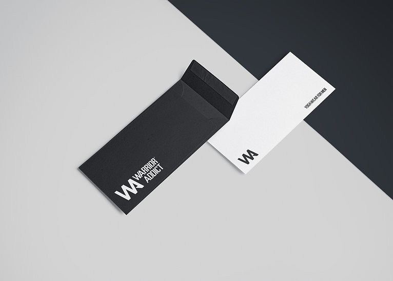 10 Envelope 01.jpg