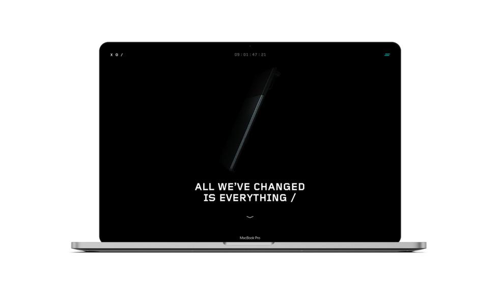 06 MacBook Pro.jpeg