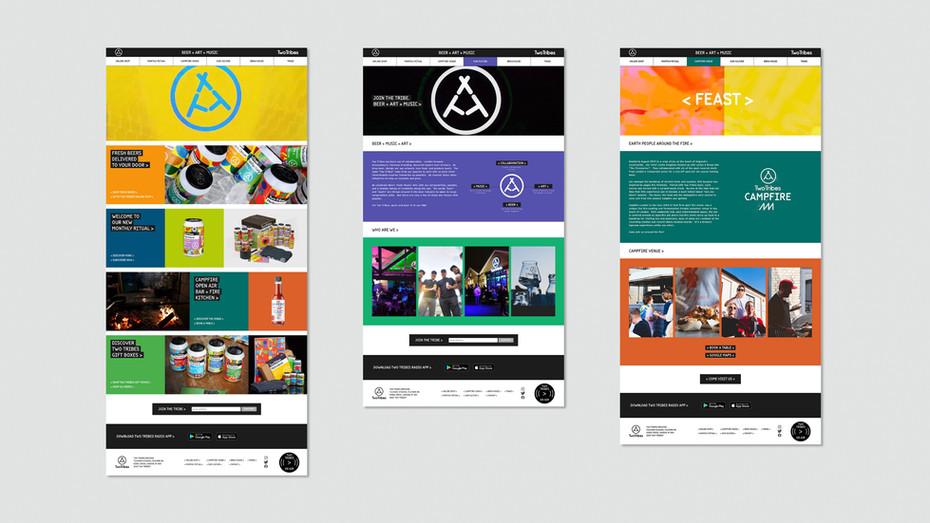 TT_Web-Pages.jpg