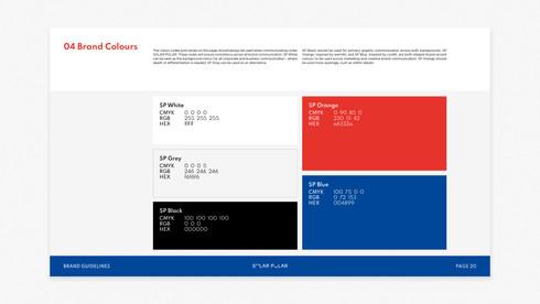 SP_Brand Guidelines_05.jpg