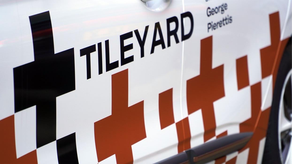 Tileyard Car - _0004_Van Detail.jpg
