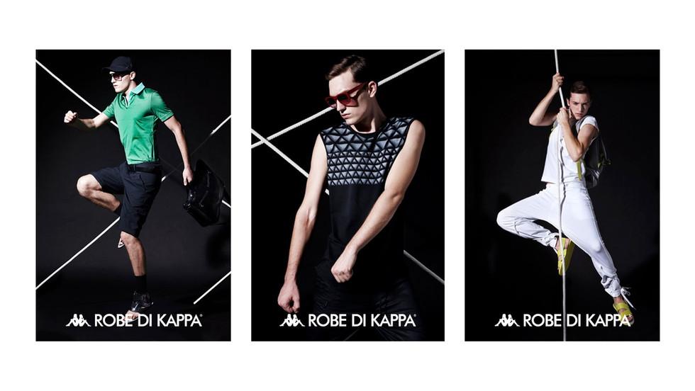 4K Gallery Robe di Kappa_0001_Q2-men-211