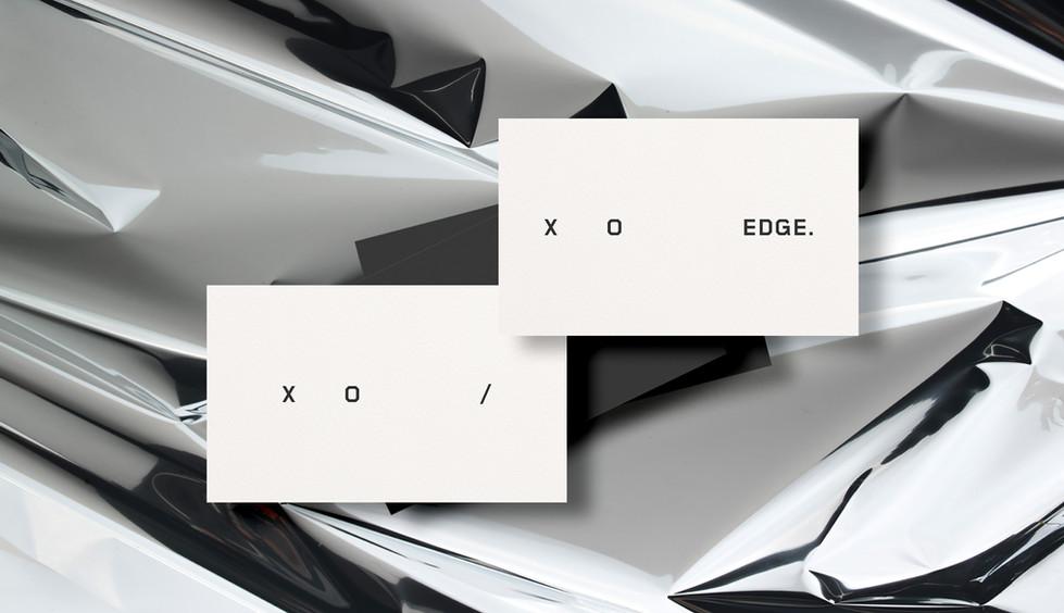 4K Gallery XO EDGE_0013_01 Hero.jpg