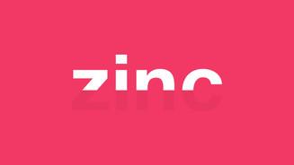 4K Gallery Zinc 2_0003_Zinc Logo Pink.jp