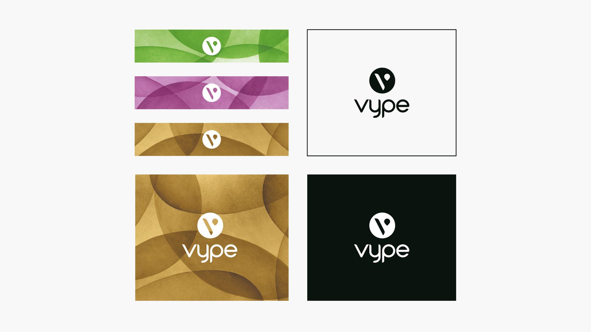 4K Gallery Vype_0000s_0007_Pattern & gra