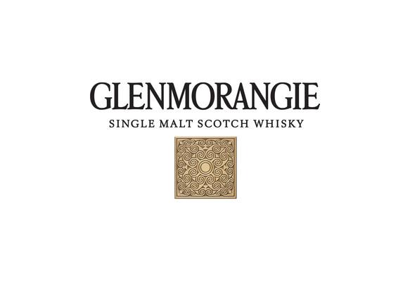 4K Gallery Glenmorangie_0003_glenmorangi