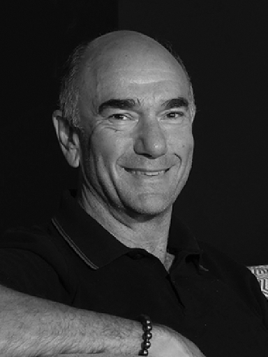 Denzyl Feigelson