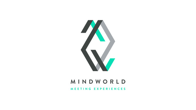 4K Gallery Mindworld_0009_logo.jpg