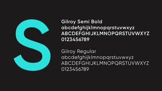 4K Gallery website template 1_0000s_0001