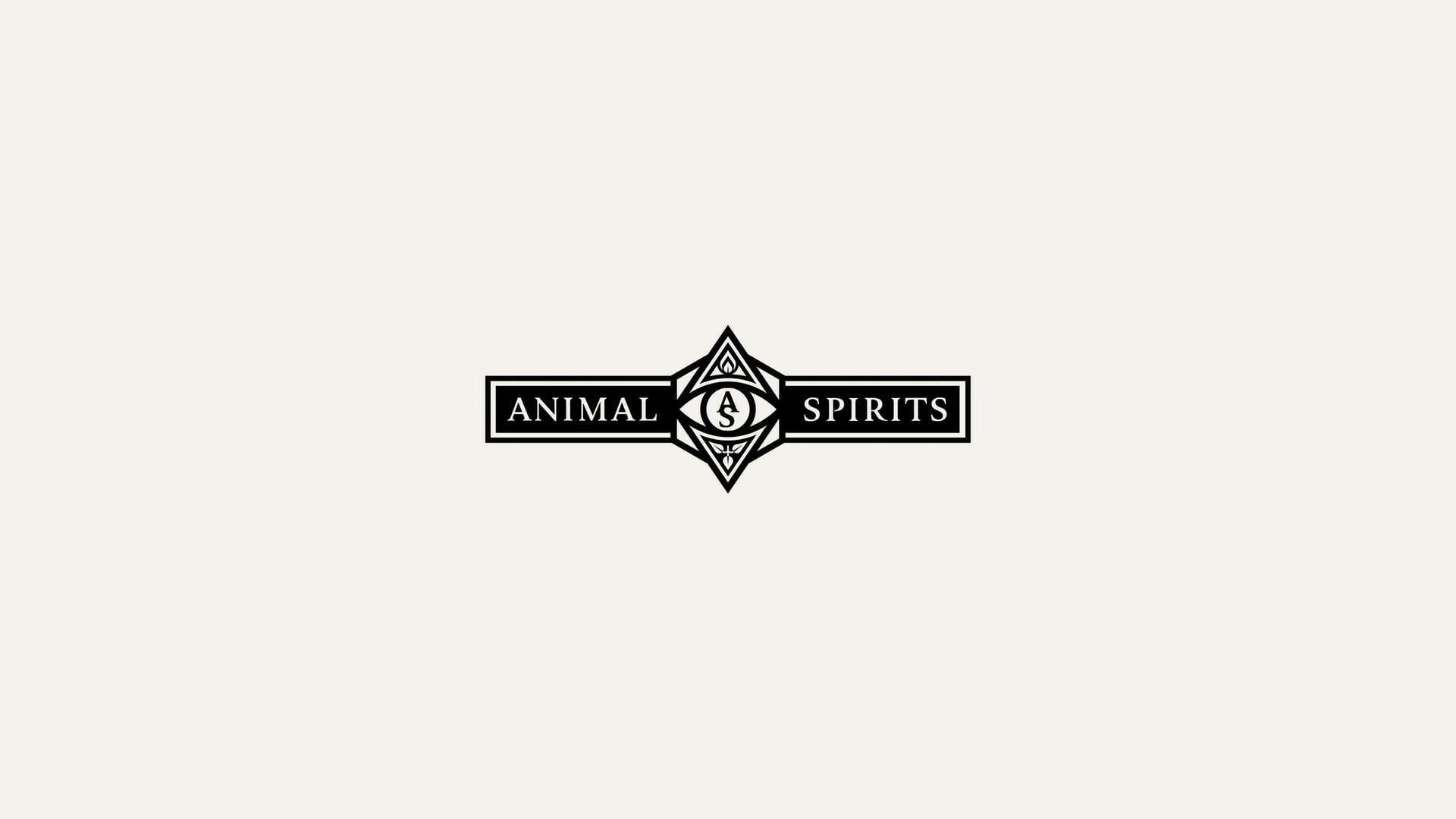 Animal Spirits by The Design Laboratory