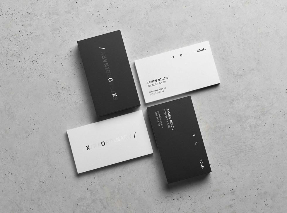 09 XO_Business Card_special.jpg