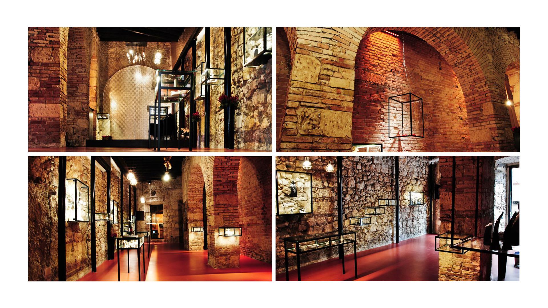 4K Gallery Soha Sardinia Retail.jpg