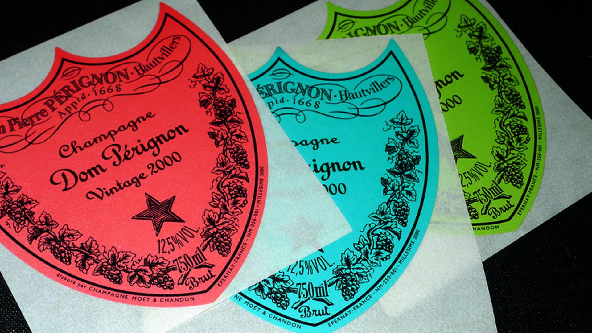 4K_Dom_Pérignon_0006_Details_2_Credits_C