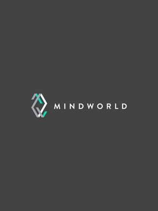 Mindworld
