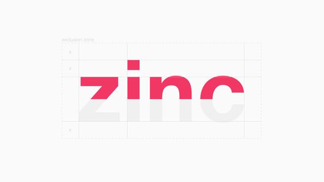 4K Gallery Zinc 2_0004_Logo Lockup.jpg