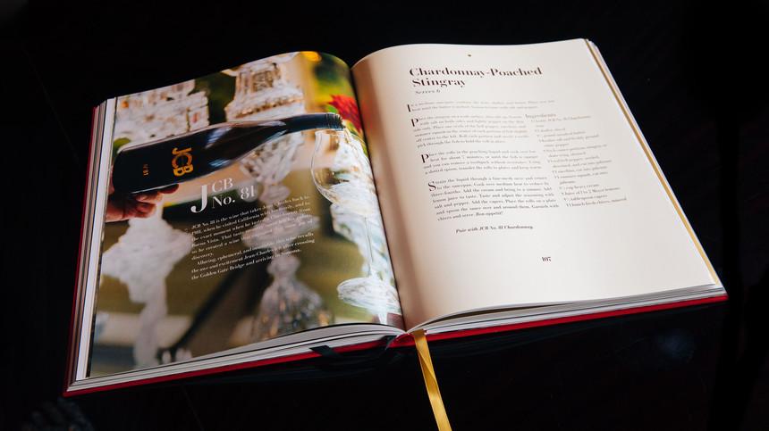 4K Gallery JCB Book_0011_05.jpg