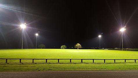 Whangateau Lights at night.jpg