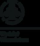 Logo wydziału.png