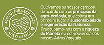 CompromissoAgriculturaBiologicaYvesRoche