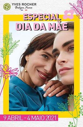 DiaDaMaeCAPA.jpg