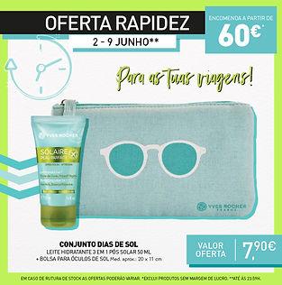 Oferta_RapidezPortalDabelezaMarciaTavare