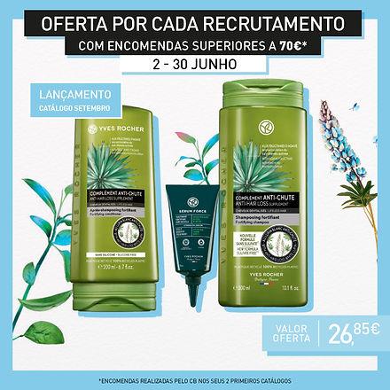Oferta_RecrutamentoportaldabelezaMarciat