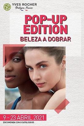 Pop-UpEditionBelezaADobrarCapa.jpg