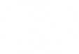 Wit Icon.png