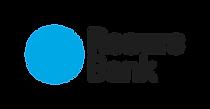 Standard logo 2015 (2) (1).png