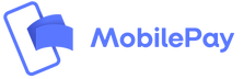Preview-MP-logo-and-type-horizontal-blue