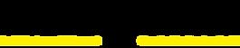 MB Bilcenter logo.png