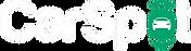 carspot-logo-transp.png