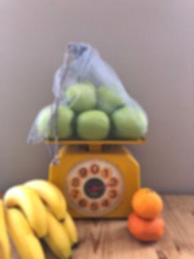 Produce bag large 4.jpg