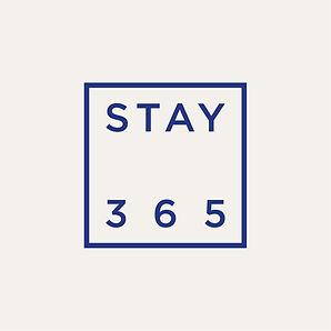 Stay365 Logo Blue on Natural.jpg