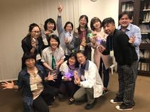 喜樂幸福小組_190526_0068.jpg