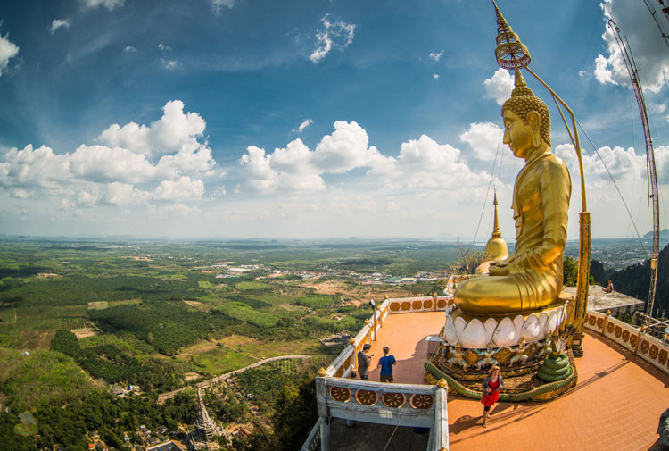 Пумипон Адульядет развитие великолепие Таиланда