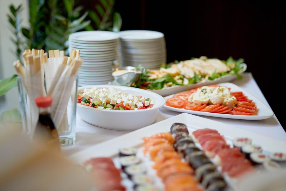 Radnicni-restaurace-catering 19.jpg