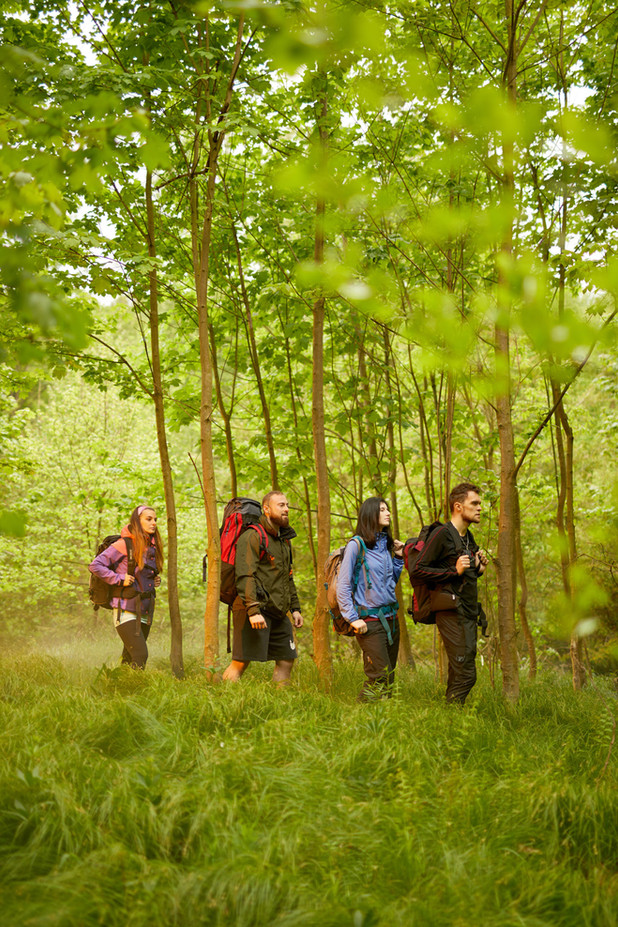 Camping-Vitkov-Podhradi 7.jpg
