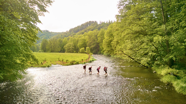 Camping-Vitkov-Podhradi 1.jpg