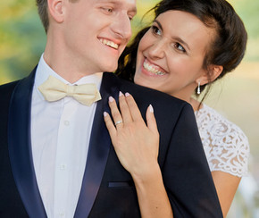 Svatba, svatební, portrét, portrétní, reklama, reklamní, reportáž, reportážní, fotografie, fotky, josef marek
