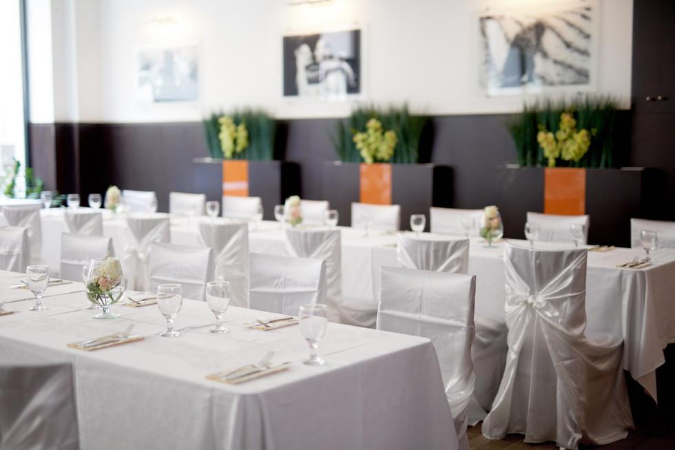 Radnicni-restaurace-catering 16.jpg
