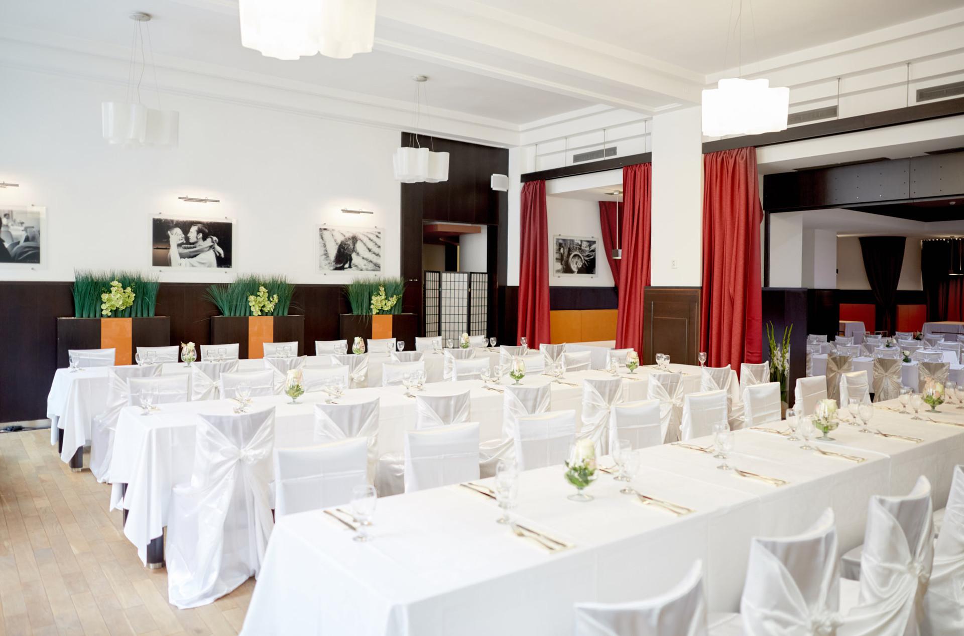 Radnicni-restaurace-catering 15.jpg