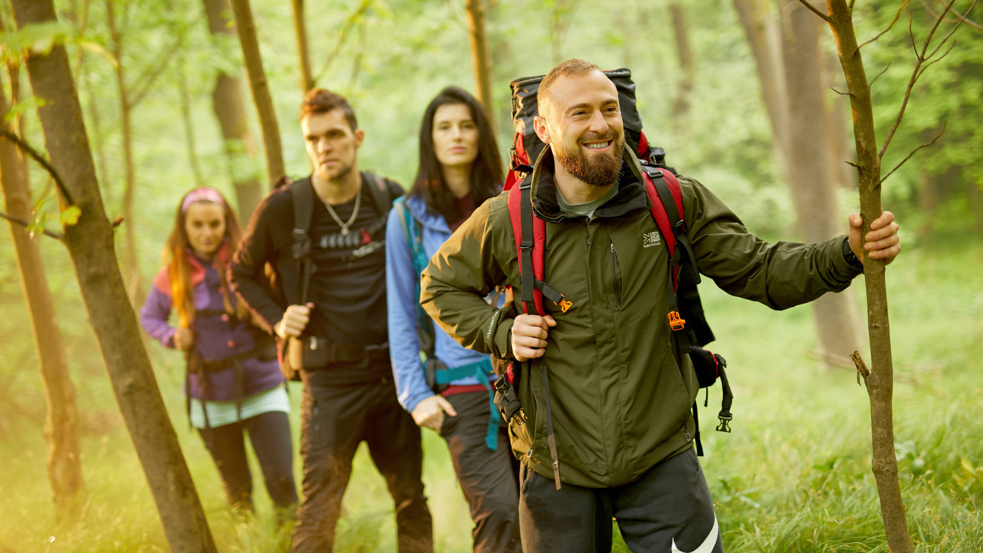 Camping-Vitkov-Podhradi 13.jpg